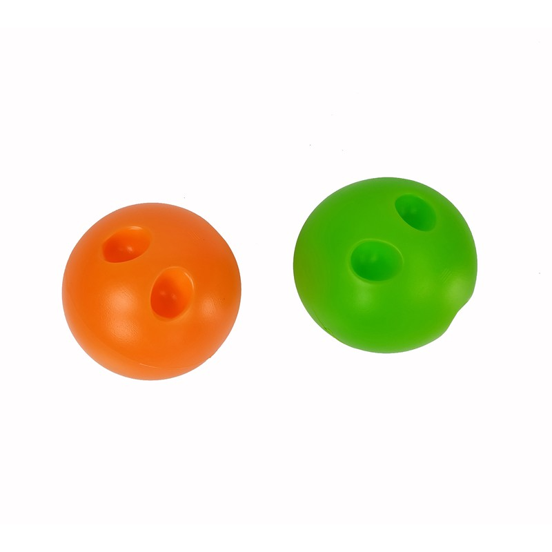 Juego De Bolos 19 Cm Outdoor Toys
